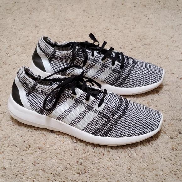 Element Refine Tricot Athletic Shoe